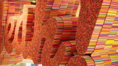 15_ideas_How_to_Recycle_Plastic_Straws_Architecture_Art_Design_02